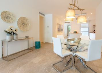 Thumbnail 3 bed apartment for sale in Bellresguard, Puerto Pollenca, Balearic Islands, 07470, Spain