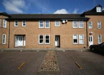 Thumbnail 2 bed flat to rent in The Croft, Stamford