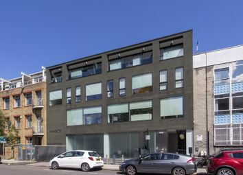 Thumbnail 1 bed flat for sale in Grafton Road, Kentish Town