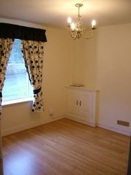 Thumbnail 2 bed terraced house to rent in 97 Preston Old Road, Freckleton