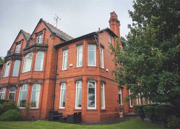 Thumbnail 8 bed semi-detached house to rent in Elgin Drive, Wallasey