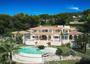 Thumbnail 4 bed property for sale in Cannes La Californie, French Riviera, 06400