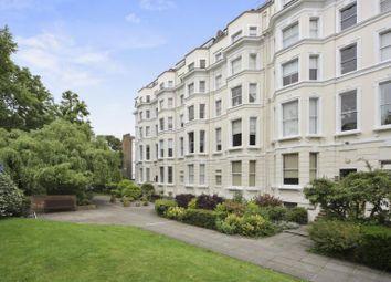 Thumbnail Studio to rent in Pinehurst Court, 1-3 Colville Gardens, London