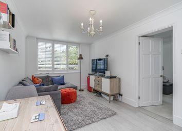 St Marys Road, Ealing W5. 1 bed flat