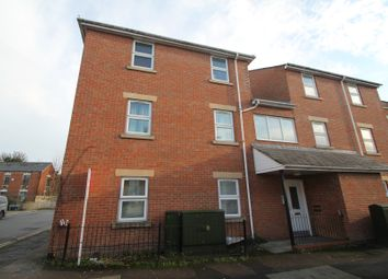 1 bed flat to rent in High Street, Tredworth, Gloucester GL1