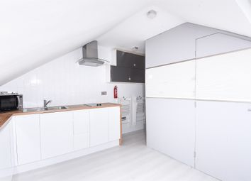 Thumbnail 1 bedroom maisonette for sale in Wolfington Road, London