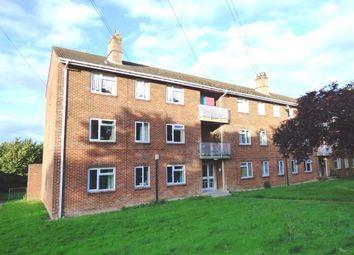 Thumbnail 3 bedroom flat for sale in Bearcross, Bournemouth, Dorset