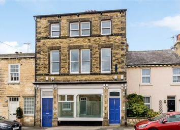 Thumbnail 2 bed property for sale in Church Street, Boston Spa, Wetherby, West Yorkshire