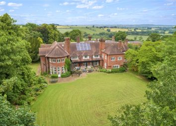 Thumbnail 20 bed detached house for sale in Cornhill, Pattishall, Towcester