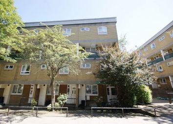3 bed maisonette to rent in Warmsworth Pratt Street, Camden NW1