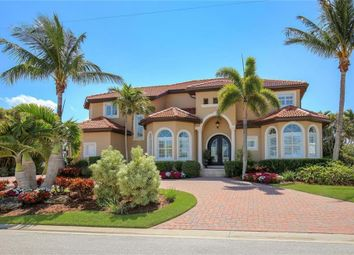 Thumbnail Property for sale in 580 Putting Green Ln, Longboat Key, Florida, United States Of America
