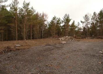 Thumbnail Land for sale in Angelshare, Abriachan, Inverness