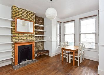 Thumbnail 2 bed property to rent in Mount Pleasant Road, Haringey, London