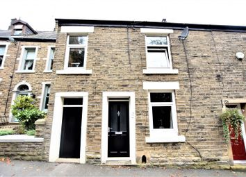 Thumbnail 3 bed semi-detached house for sale in St. Marys Road, Glossop