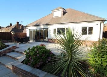 4 bed detached house for sale in Kniveton Park, Ilkeston, Derbyshire DE7