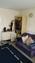 Thumbnail Room to rent in Malvern Road, Queens Park