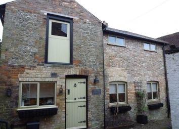 Thumbnail 2 bed detached house to rent in Six Bells Lane, Sevenoaks