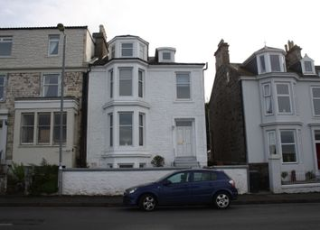Thumbnail 5 bed end terrace house for sale in 14 Mountstuart Road, Rothesay, Isle Of Bute