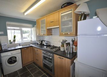 Thumbnail 2 bed property to rent in Canterbury Walk, Leckhampton, Cheltenham