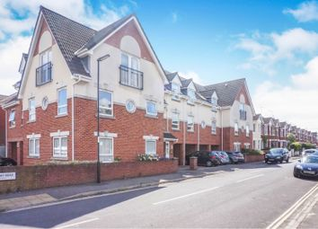 2 bed flat for sale in 10 Rampart Road, Southampton SO18