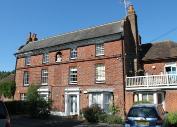 Thumbnail 1 bed flat to rent in De L'angle House, Chartham, Canterbury