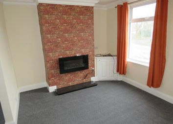 Thumbnail 3 bed property to rent in Mill Lane, Castleford