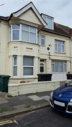 Thumbnail 1 bed flat for sale in Norman Road, Hove, Sussex