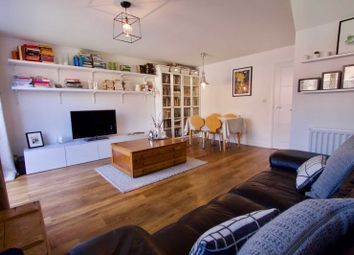 Thumbnail 3 bed town house for sale in Summerhouse Drive, Norton, Sheffield