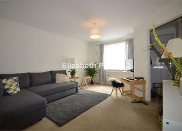 Thumbnail 3 bed detached house to rent in Victory Road, London