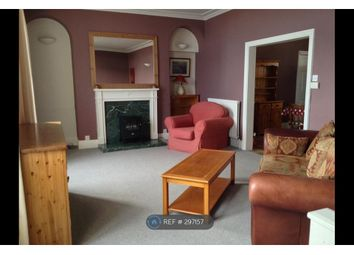 Thumbnail 2 bed flat to rent in Prospect Place, Scarborough