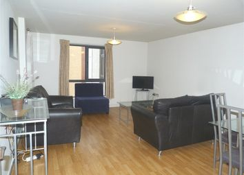 Thumbnail 2 bed flat to rent in Baltic Quay, Gateshead, Tyne And Wear