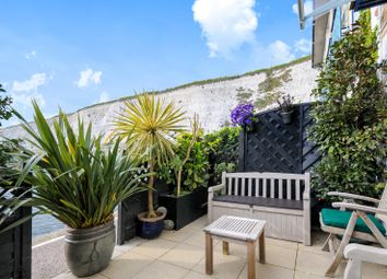Thumbnail 4 bedroom terraced house to rent in Victory Mews, Brighton Marina, Brighton