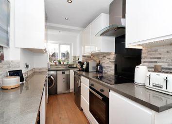 1 bed flat for sale in Eastbury Road, Watford WD19