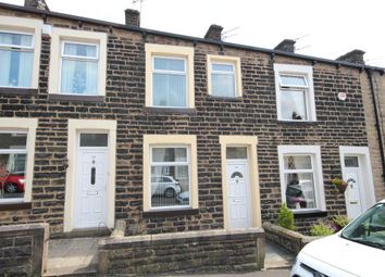 Thumbnail 3 bed terraced house for sale in Bolton Grove, Barrowford