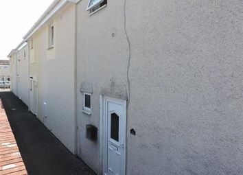 Thumbnail 3 bed end terrace house for sale in Tregarne Close, Cwmrhydyceirw, Swansea