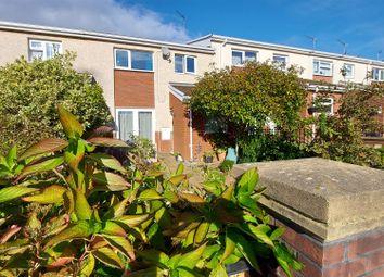 3 bed terraced house for sale in Bryn Celyn, Pentwyn, Cardiff CF23