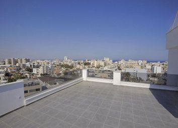 Thumbnail 3 bed apartment for sale in Larnaca Town Centre, Larnaca, Cyprus
