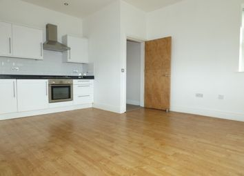 Thumbnail 2 bed property to rent in Abbotsford Road, Crosby, Liverpool