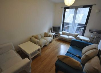 Thumbnail 2 bed flat to rent in Newton Street, Northern Quarter, Manchester