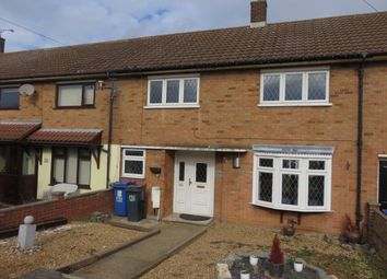 Thumbnail 3 bed terraced house for sale in Whitmore Ave, Stifford Clays, Grays