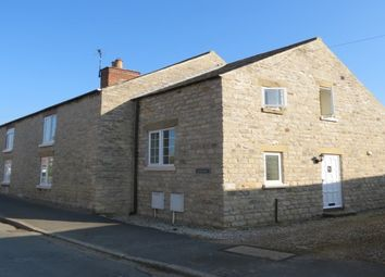 Thumbnail 3 bed property to rent in Main Street, Sinnington, York