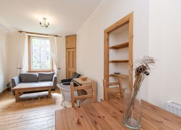 1 bed flat to rent in Wheatfield Terrace, Gorgie, Edinburgh EH11