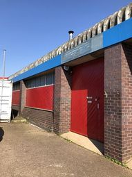 Thumbnail Light industrial for sale in 19 Leofric Square, Peterborough, Cambridgeshire