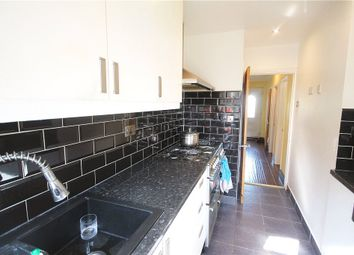 Thumbnail 3 bed property to rent in Tennison Road, South Norwood, London