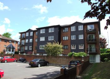 Thumbnail 2 bed flat to rent in Stamford House, Haywards Heath
