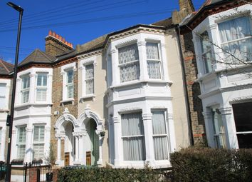 Thumbnail 5 bed property for sale in Narbonne Avenue, Clapham