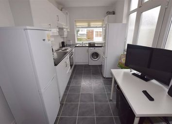 4 bed semi-detached house to rent in Hendale Avenue, Hendon, London NW4
