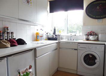 Thumbnail 3 bed maisonette to rent in Hammond Industrial Estate, Stubbington Lane, Fareham