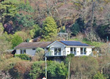 Thumbnail 3 bed detached bungalow for sale in Greendown, Lower Rocombe Road, Uplyme