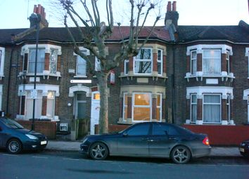 Thumbnail 5 bed flat to rent in Harold, London
